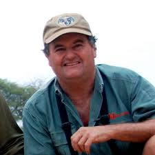 curriculum vitae exles journalist beheaded video full house hunter killed by bull elephant in musth africa geographic