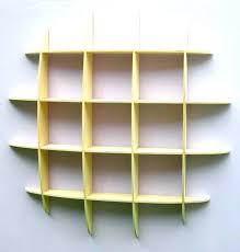 designer shelves contemporary shelving systems royal system shelving royal system