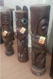 honolulu home depot hawaii black friday 436 best tiki images on pinterest south pacific tiki lounge and