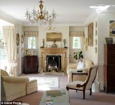 edwardian homes interior edwardian lounge interior designs inspiration rbservis