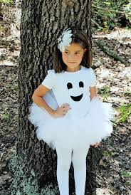 Unique Family Halloween Costume Ideas With Baby by Best 25 Baby Ghost Costume Ideas Only On Pinterest Toddler