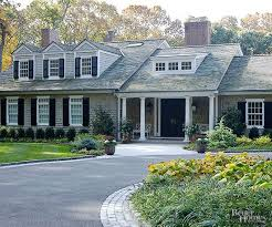 cape cod paint schemes pin by brad moore on exterior homes pinterest exterior makeover