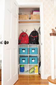 Organized Closet Organized Closet Solutions No 29 Design