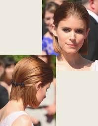 Hochsteckfrisurenen Cilem by Damen Haarfrisuren Kurz 100 Images Frisuren Und Haarschnitte