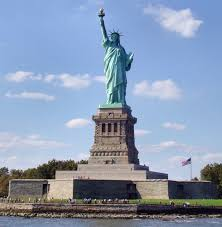 great places to visit in the us best places to visit in the u s a top 4 best places to visit in