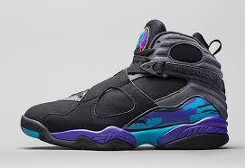 black friday footlocker deals air jordan 8 aqua black friday 2015 sneaker bar detroit