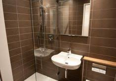 download modern small bathrooms javedchaudhry for home design