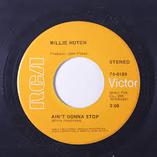 Willie Hutch The Glow Mp3 Willie Hutch Records Lps Vinyl And Cds Musicstack