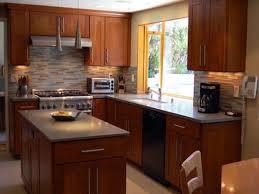 kitchen cabinet handle ideas kitchen cabinets drawer pulls kitchen cabinet design ideas