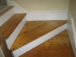 stair nose molding decoration stair nose molding u2013 fabulous home