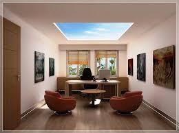 home office interior design beautiful wallpaper small office interior decoration 27