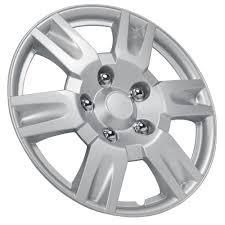 nissan altima 2013 hubcap price amazon com bdk nissan altima hubcaps wheel cover 16