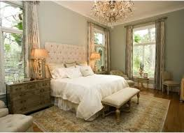country bedroom colors country bedroom colors master bedroom paint ideas chic country