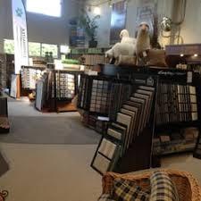 carpet floor 12 photos 16 reviews carpeting 101 n