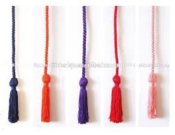 graduation honor cords graduation honor cords wholesale honor cords suppliers alibaba
