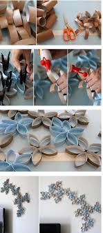 10 original and to make diy home decoration ideas diy