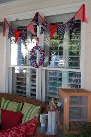 100 4th of july home decorations nautical themed home decor 4th of july home decorations love being in my southern kitchen fourth of july decor