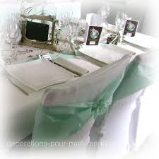 decoration table mariage theme voyage décorations de mariage tons pastel