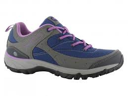 womens walking boots sale uk 10 best hiking boots for the independent