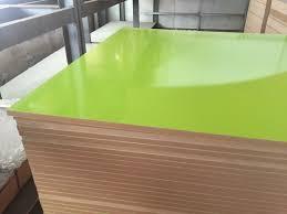 melamine sheets for cabinets 12mm 15mm 18mm melamine faced mdf furniture melamine mdf board
