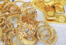 yellow gold archives buy gold from africa