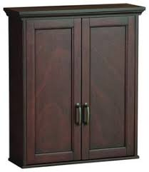 Cherry Bathroom Wall Cabinet Antique Bathroom Wall Cabinet Superior Bathroom Wall Cabinets