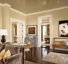 Best   Home Decorating Interior Design  Interior Design - American home interior design