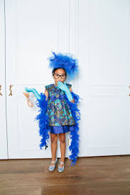 Sookie Stackhouse Halloween Costume 19 Costumes Images Costumes Halloween Ideas