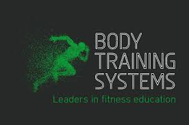 graphic design online qualification body training systems online ireland level 3 fitness instructor