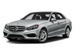 mercedes dealer locator mercedes of foothill ranch used cars