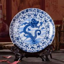 antique china pattern popular antique china dishes buy cheap antique china dishes lots