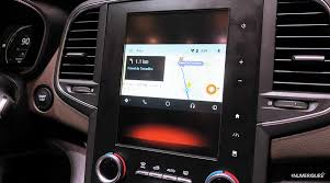 waze for android anyone when waze will be available on android auto page 2