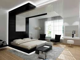 Home Design Modern Style by Impressive 30 Contemporary Style Bedroom Designs Decorating