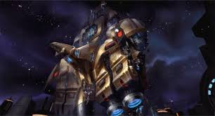 the transformers image wfc ark game 1 png teletraan i the transformers wiki