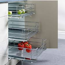 kitchen storage cabinet philippines storage base pullout pull out kitchen storage declutter