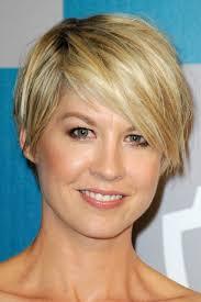 best 25 short hair celebrities ideas on pinterest lucy hale