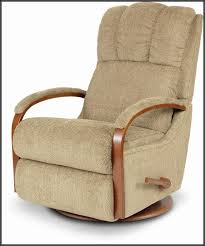 Lazy Boy Chair Repair Lazy Boy Lift Chairs Canada Chairs Home Design Ideas 91b8rqnp4r