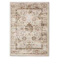 Target Outdoor Rugs by Top 10 Affordable Large Rugs From Target U2014 Alyssa Turner Cairns
