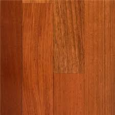 Unfinished Solid Hardwood Flooring 3 1 4 X 3 4 Cherry Clear Grade Prefinished Solid Wood