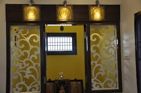 Puja Room Designs Home Pooja Room Designs Free Image Gallery