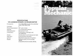 johnson 75 stinger outboard page 3
