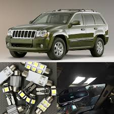 jeep grand cherokee bull bar 2005 jeep grand cherokee accessories the best accessories 2017