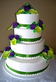 emily u0027s wedding cakes