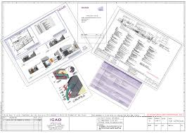 consultancy package commercial kitchen design drafting consulting