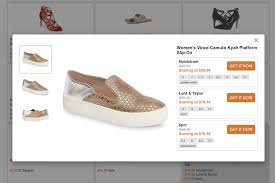shoes designer shoes for lord purcado our smart tech tip for getting the best deals on designer