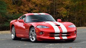 Dodge Viper Venom - 2002 dodge viper gts final edition t191 kissimmee 2016