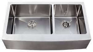 36 inch kitchen sinks houzz