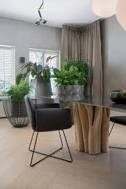 Industrial Apartment Brussels Loft By Kolenik Eco Chic Design Homeadore