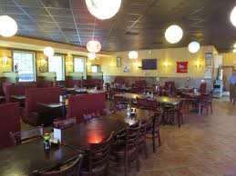gastonia nc fully equipped restaurant bvb properties