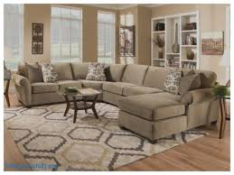 Cream Colored Sectional Sofa by Sectional Sofa Awesome Cream Colored Sectional Sofa Cream